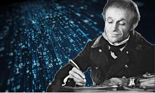 В «Сколкове» предложили использовать алгоритм для написания законов