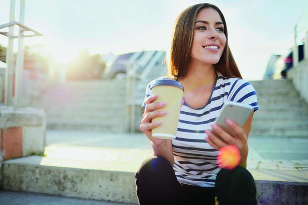 кофе как пить правильно польза и вред, как правильно пить кофе чтобы взбодриться