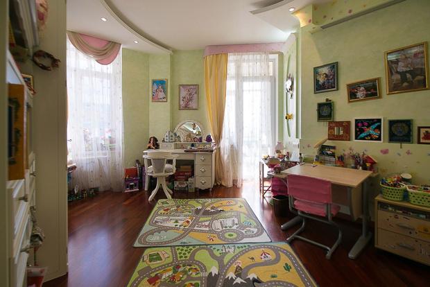 Фото №2 - Квартира на вырост