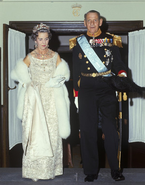 Фото №7 - От невесты Наполеона до кронпринцессы Мэри: история самой необычной королевской тиары