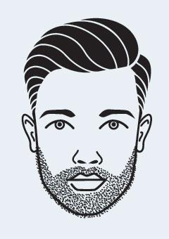 Фото №14 - Особая примета: 15 видов бороды