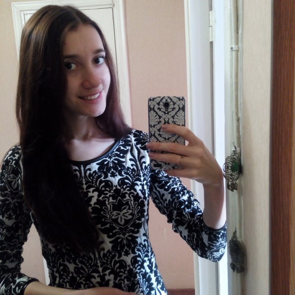 Фото №27 - Как Рапунцель: самые красивые косы Казани