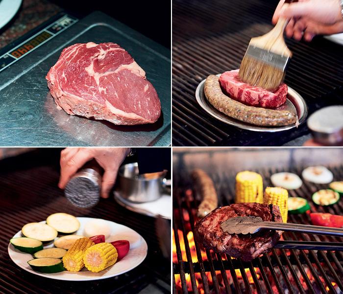 Фото №3 - Как приготовить правильный аргентинский стейк