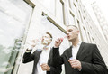 Подотчетное партнерство: учимся достигать цели в хорошей компании