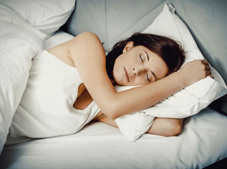 Фото №3 - Как успеть отдохнуть за выходные