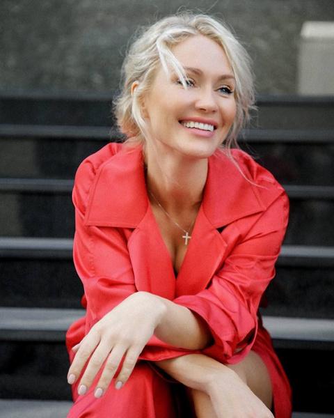Фото №1 - Скандал с операцией Бузовой: Киркоров накинулся на Гордон, которая рассказала о госпитализации певицы с вечеринки