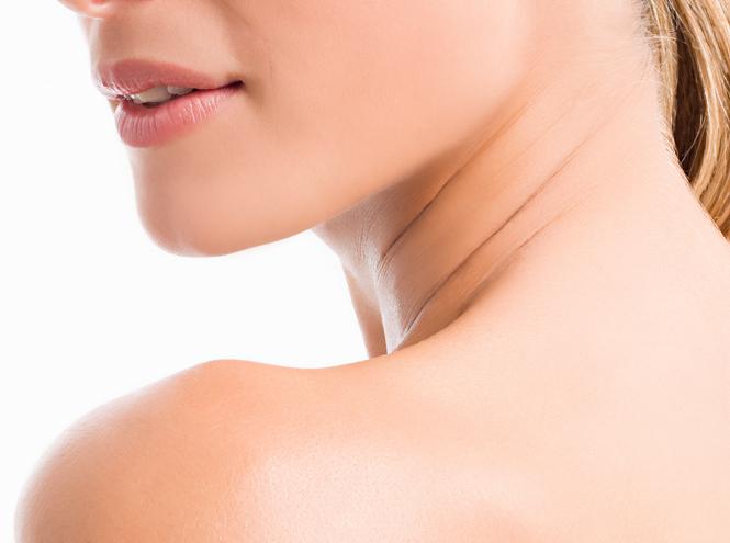 Фото №12 - Лебединая шея (и красивый бюст): как выбрать свой крем и правильные салонные процедуры