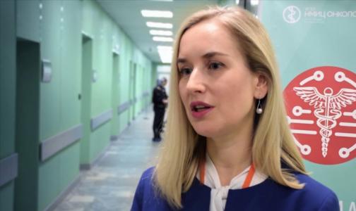 Фото №1 - Из Минздрава ушел «наш Кличко». Кто станет новым заместителем министра?