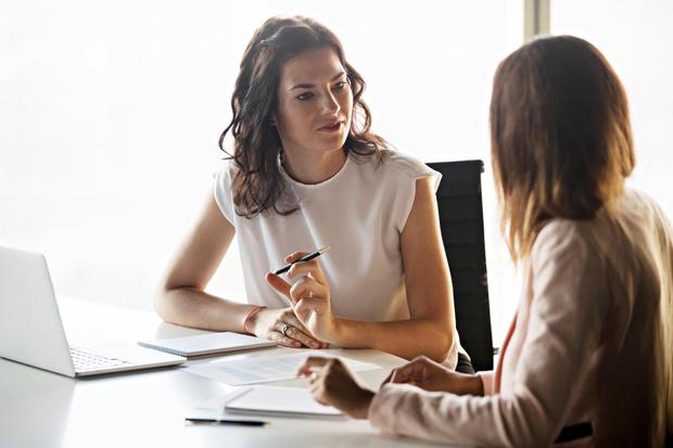 как проверить босса, как вести себя на собеседовании