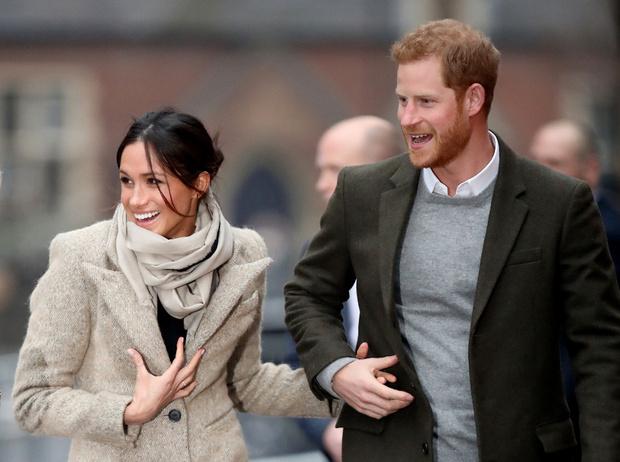 Фото №5 - Жизнь после «Мегзита»: 5 причин, почему принц Гарри может пожалеть о своем решении