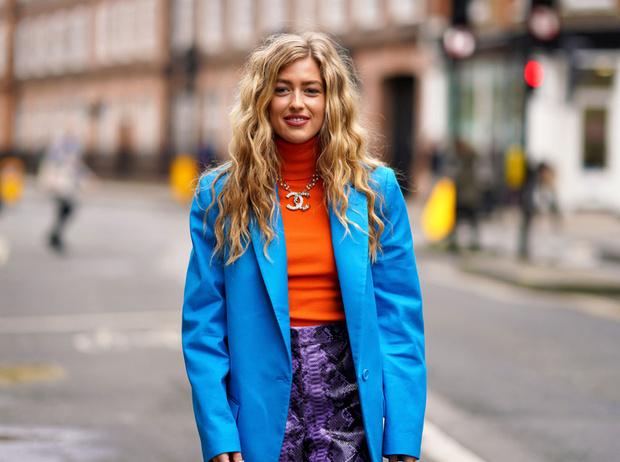 Фото №1 - Встречают по одежке: модные привычки, которые могут оттолкнуть с первого взгляда