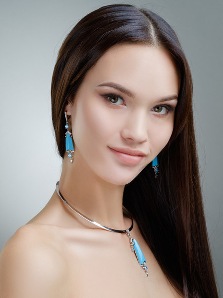 Фото №10 - «Мисс Кузбасс»: отдай свой голос красавице!