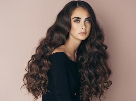 All Inclusive: системный уход за волосами. Советы экспертов