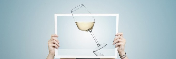 Как выжить с алкоголиком