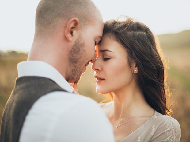 Фото №5 - Ошибки гражданского брака, или Почему вы еще не замужем