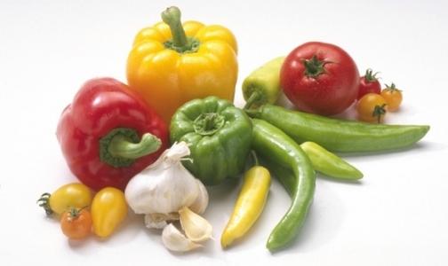 Фото №1 - Вегетарианцы - в группе риска сердечных болезней