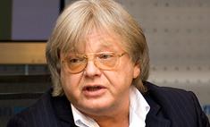 Юрий Антонов перенес операцию на сердце