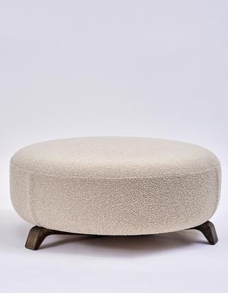 Фото №5 - GreenKiss: новая коллекция мебели Paolo Castelli