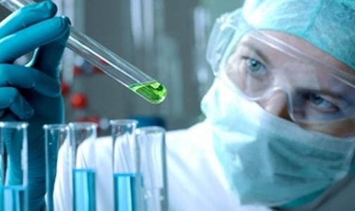 Фото №1 - Российским ученым поручили работать над продлением жизни