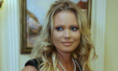 Дана Борисова: «На вещества, изменяющие сознание, меня подсадила мама»