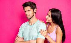 Высокие отношения: почему мы дружим с бывшими