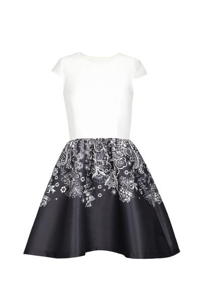 Платье, Kira Pastinina