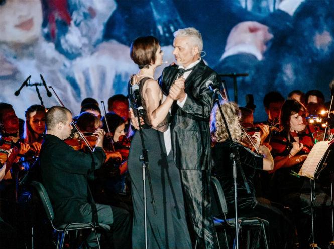 Фото №1 - Едят ли оперные певцы мороженое, или 5 неожиданных фактов о диете оперных исполнителей