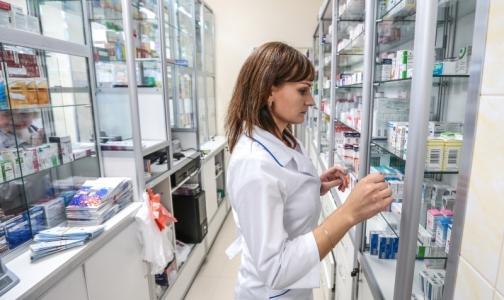 Фото №1 - После сердечных катастроф петербуржцы будут получать лекарства бесплатно
