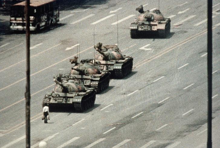 Фото №3 - Эйджизм не пройдет: 5 активистов, повлиявших на мир в юном возрасте