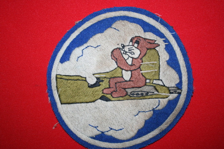 Фото №3 - Летающая крепость: как американский бомбардировщик, лишившись хвоста, долетел до базы