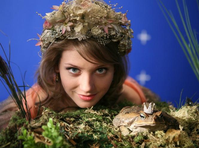 Фото №17 - Сделано в России: самые популярные отечественные актрисы
