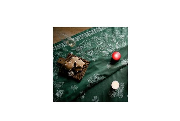 Фото №13 - 30 подарков для фуди