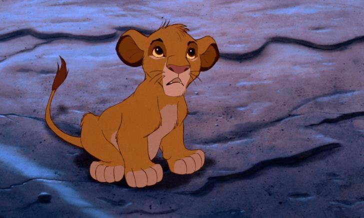 Фото №10 - Какой ты персонаж Disney по знаку зодиака? ✨