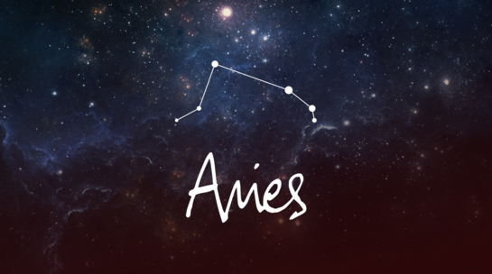 Фото №1 - Тест: Назови свой знак зодиака, и мы скажем, какой ты слизеринец