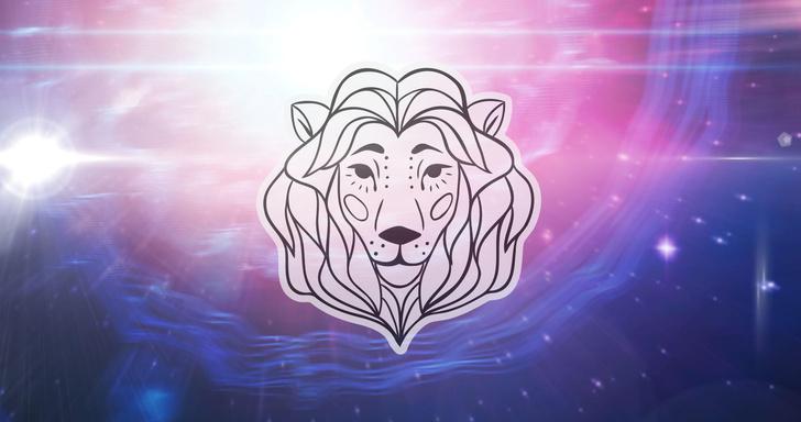 знаки зодиака, Лев, профессия по знаку зодиака