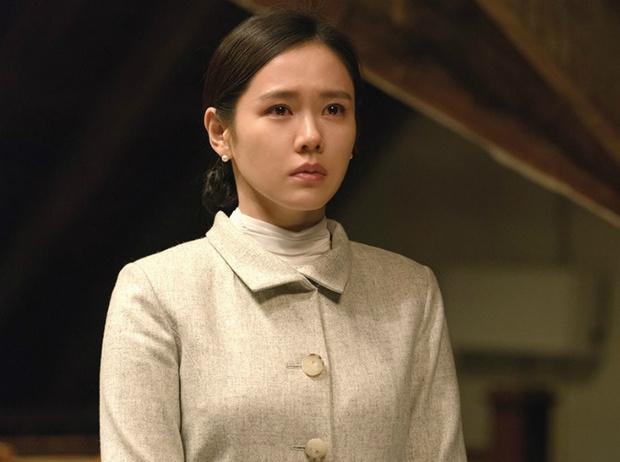 Фото №3 - Жизнь Ток Хе: трагическая судьба последней корейской принцессы