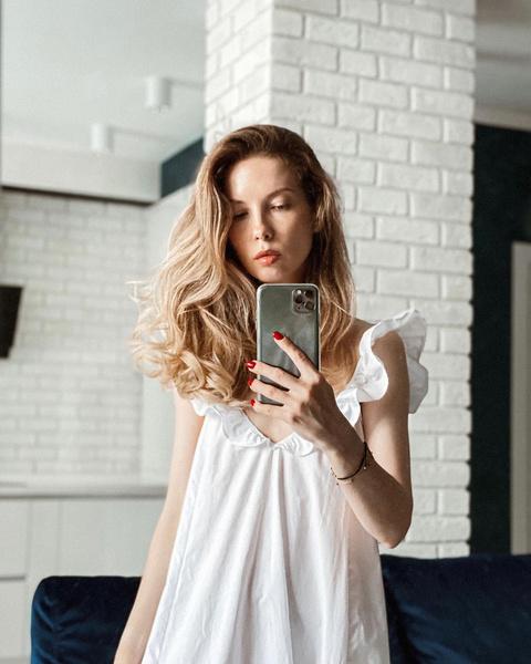 Фото №2 - Билдап: что делать, если волосы даже после мытья кажутся грязными