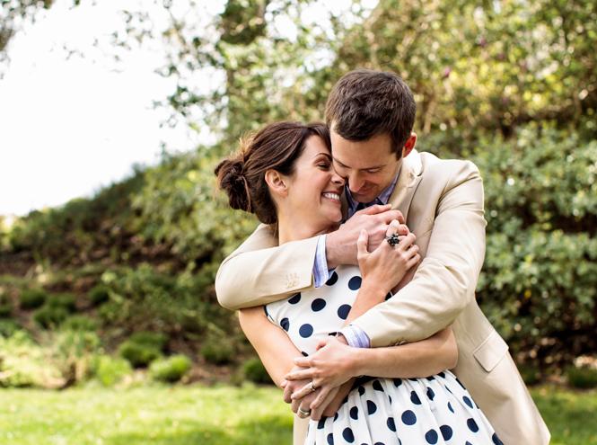 Фото №5 - Простой секрет долгих и счастливых отношений: как работает «правило 2-2-2»