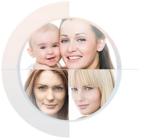 Фото №1 - 5 шагов для восстановления волос после беременности и родов