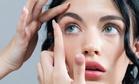 Изобрели контактные линзы, которые увеличивают изображение