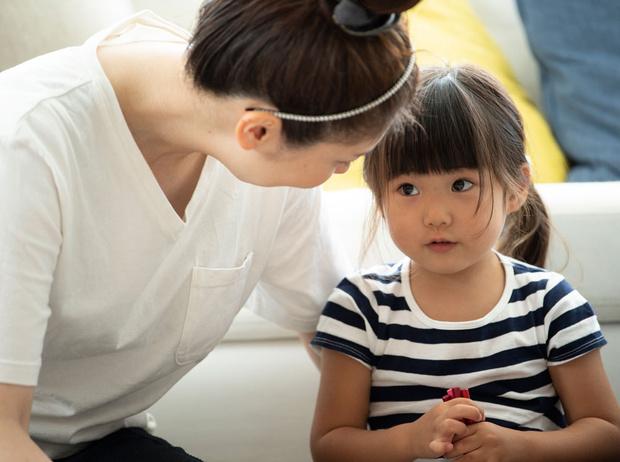 Фото №4 - 5 опасностей японской системы воспитания