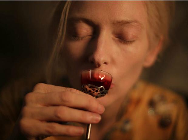 Фото №5 - Король независимого кино: 5 лучших фильмов Джима Джармуша