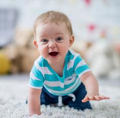 Как воспитывать ребенка-Овна: 8 вещей, которые стоит знать