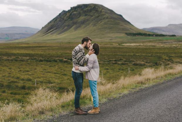 Знаки зодиака в отношениях и любви мужчины