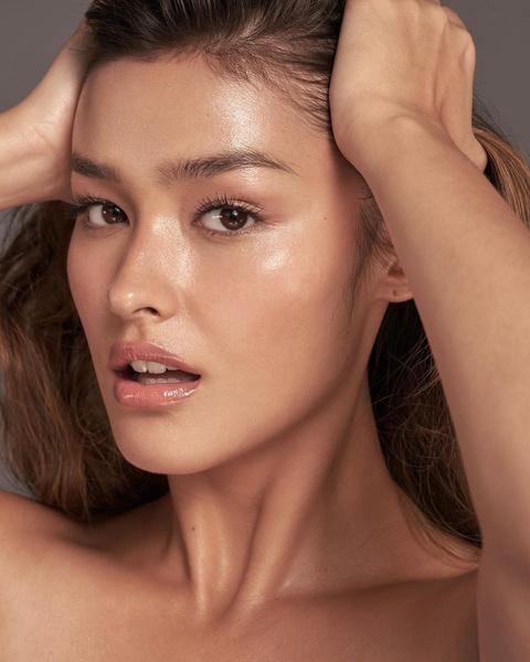 Фото №8 - Международный рейтинг: топ-30 самых красивых женщин 2010-х