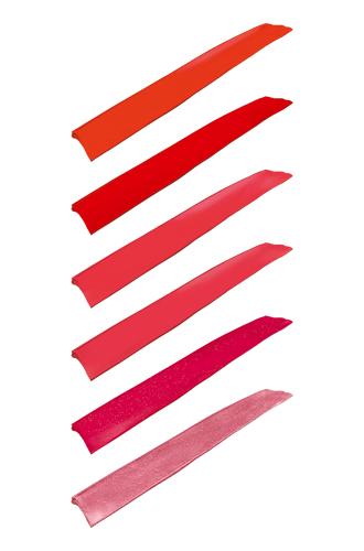 Фото №3 - Браво, маэстро: новая коллекция жидких помад Lip Maestro Notorious от Giorgio Armani