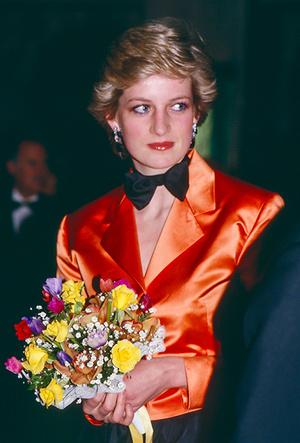 Фото №22 - 6 фактов о стиле принцессы Дианы, которые доказывают, что она была настоящей fashionista