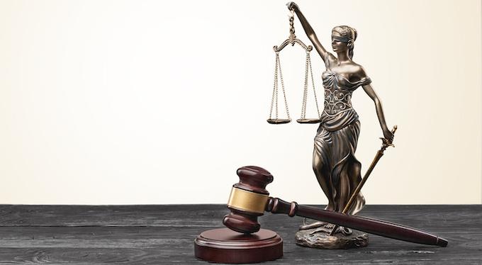 «Перед законом все равны»: психотерапевт о приговоре Михаилу Ефремову