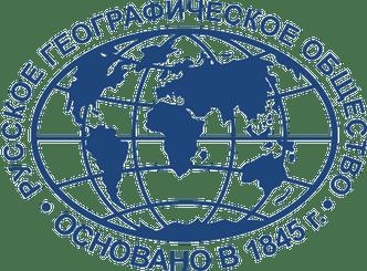 Фото №2 - Внутренний огонь. Московская область, село Радонеж
