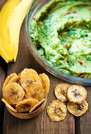 Фото №5 - Лучшие рецепты блюд из авокадо
